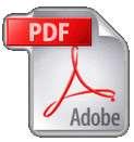kniga-pdf