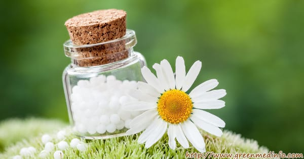 CompellingFacts-HomeopathicMedicine
