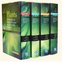PLANTS / РАСТЕНИЯ