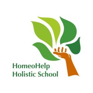 Хомеопатия Онлайн Курс ТРЕТО НИВО - НОВИ УЧАСТНИЦИ