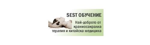SEST с Борис Шойтов