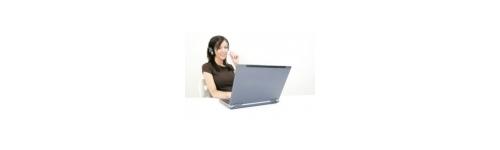 Онлайн курс по Хомеопатия - ТРЕТО НИВО
